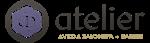 Atelier Aveda SalonSpa & Barber