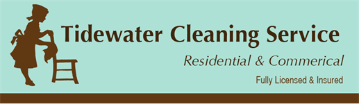 Tidewater Cleaning Service