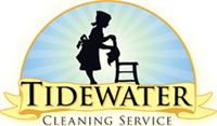 Tidewater Cleaning Service - Easton