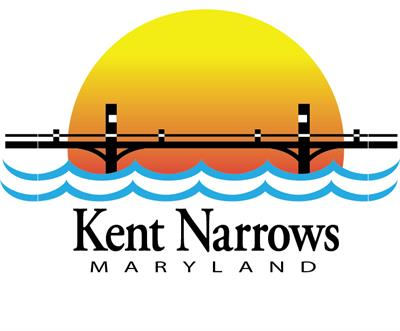 Kent Narrows Development Foundation