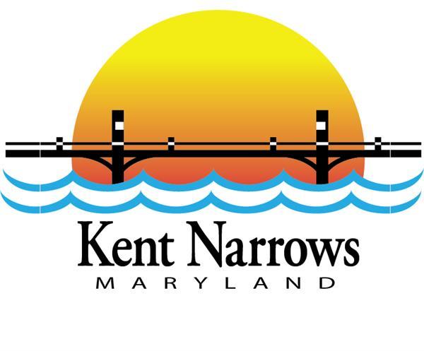 Kent Narrows Development Foundation