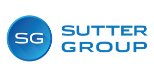 Sutter Group