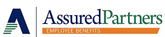 Assured Partners Benefit Advisors, LLC.