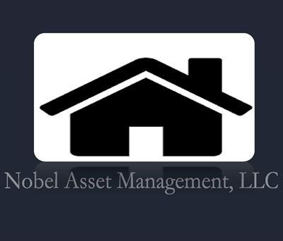Nobel Asset Management, LLC