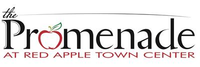 Promenade Apartments at Red Apple Town Center, The