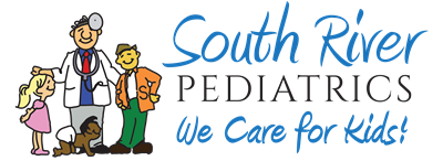 South River Pediatrics