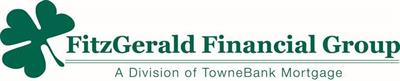 Fitzgerald Financial/Alicia Schirmbeck
