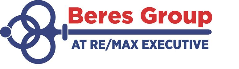 RE/MAX Executive- Ed Beres