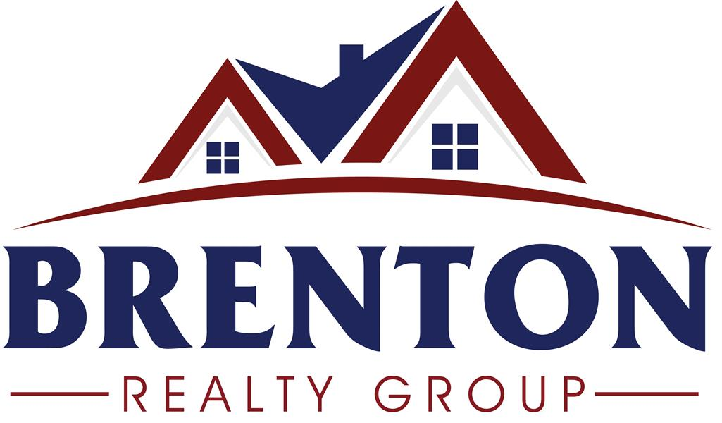 Brenton Realty Group LLC- Kathleen Brenton