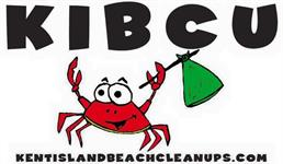 Kent Island Beach Cleanups Inc