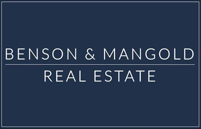 Benson & Mangold LLC - Tina Brown