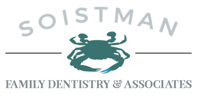 Soistman Family Dentistry & Associates