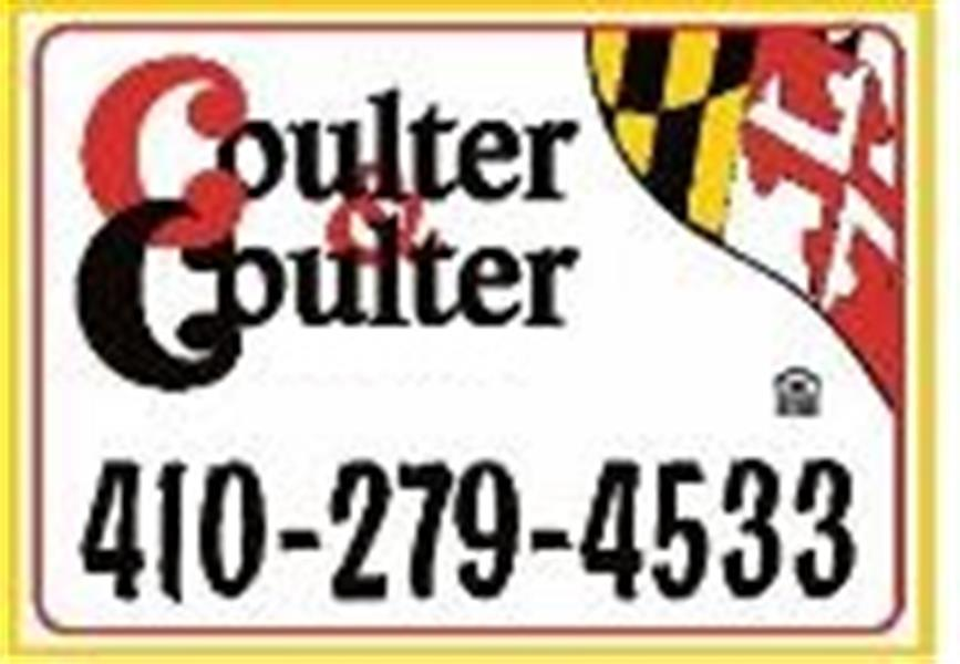 Coulter & Coulter Realtors, Inc.