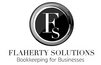 Flaherty Solutions