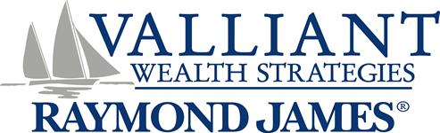 Valliant Wealth Strategies