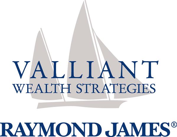 Valliant Wealth Strategies