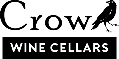 Crow Wine Cellars LLC