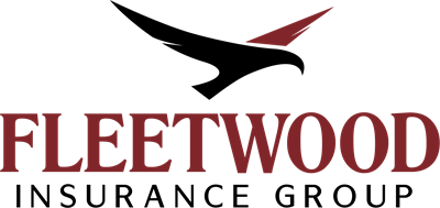 Fleetwood Insurance Group