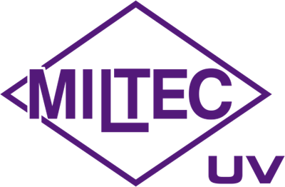 Miltec Corporation