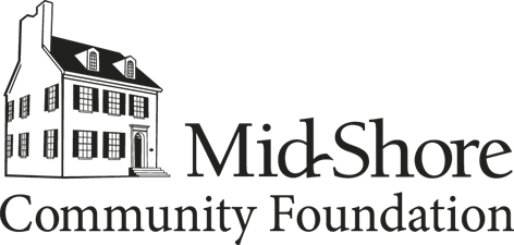 Mid-Shore Community Foundation, Inc.