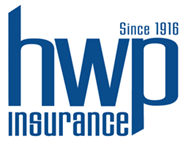 H.W. Phillips Insurance