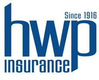 H.W. Phillips Insurance - Annapolis