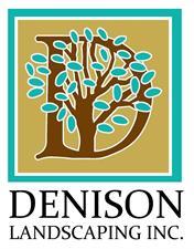 Denison Landscaping, Inc.