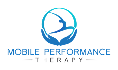 Mobile Performance Therapy