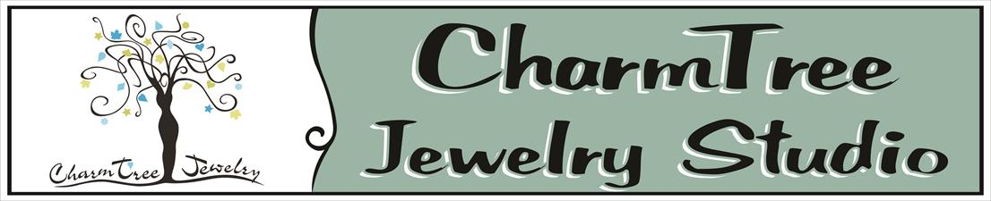 Charmtree Jewelry Studio, LLC