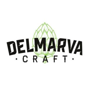 Delmarva Craft, LLC