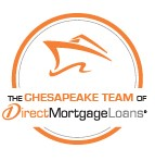 Direct Mortgage Loans - Chrissy Pinder