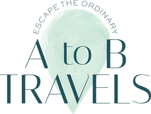 A to B Travels