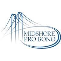 Mid-Shore Pro Bono Helps Those Struggling with Legal Issues
