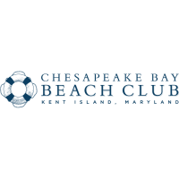 Chesapeake Bay Beach Club Unveils Expansion to Waterfront Property