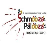 Schmooza Palooza Business Expo