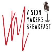 Vision Makers Breakfast - Ralph Opacic