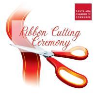 Ribbon Cutting - Infinite Life Chiropractic