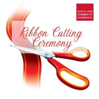 Ribbon Cutting - Gerardo Navarro Insurance Agency