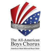 All American Boy Chorus Fall Gala 2021
