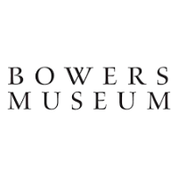 Dia De Los Muertos Event at Bowers Museum (FREE EVENT)