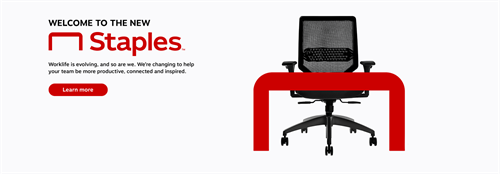 Gallery Image New_Staples_logo_homepage.png