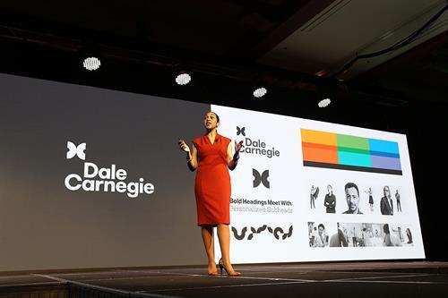 Gallery Image Dale-Carnegie-launch-hero.jpg