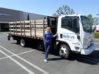 Habitat OC ReStore Director of Retail Operations