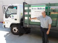 Habitat OC ReStore Director of Materials Acquisition