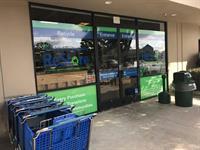 Santa Ana ReStore Storefront