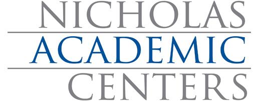 The Henry T. Nicholas Education Foundation