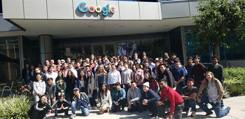 Gallery Image VL_Career_Discovery_Day_at_Google.jpg
