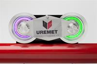 Uremet Lighted Wheel