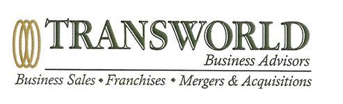 Transworld Business Advisors of Orange
