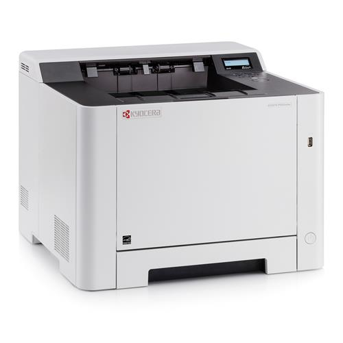 Gallery Image Kyocera-ECOSYS_P5021cdw.jpg